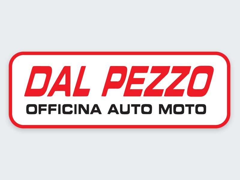 Dal Pezzo Auto Moto Officina