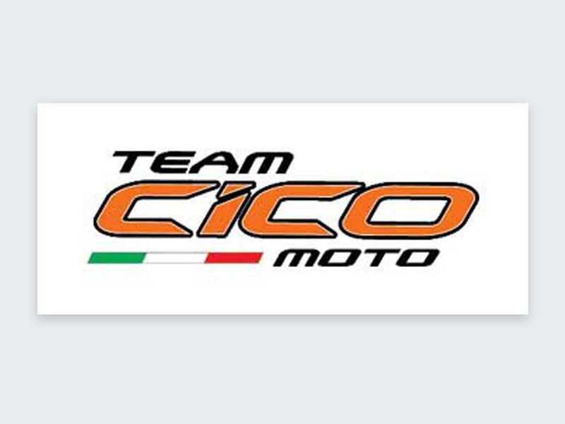 Team Cico