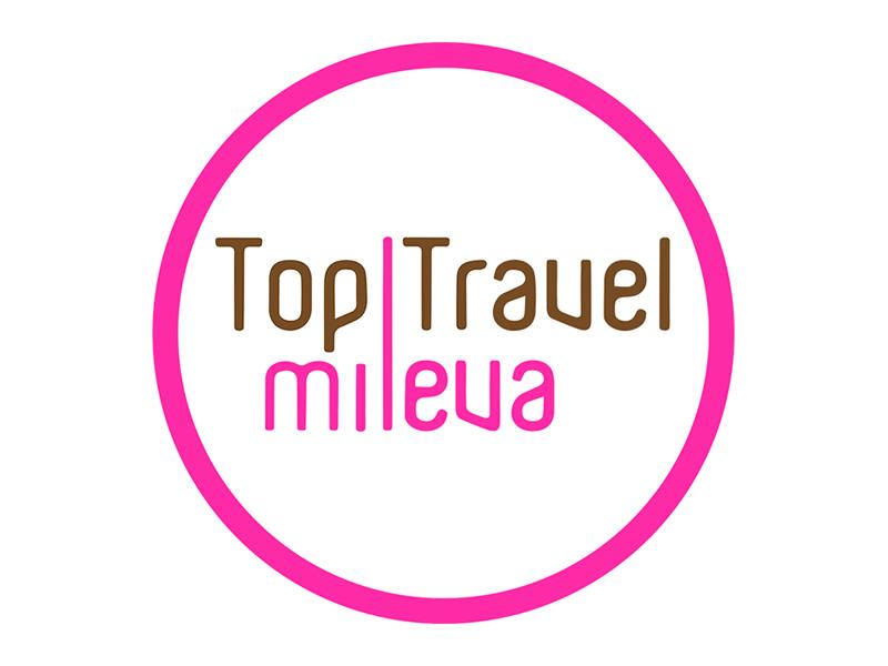 Top Travel Mileva